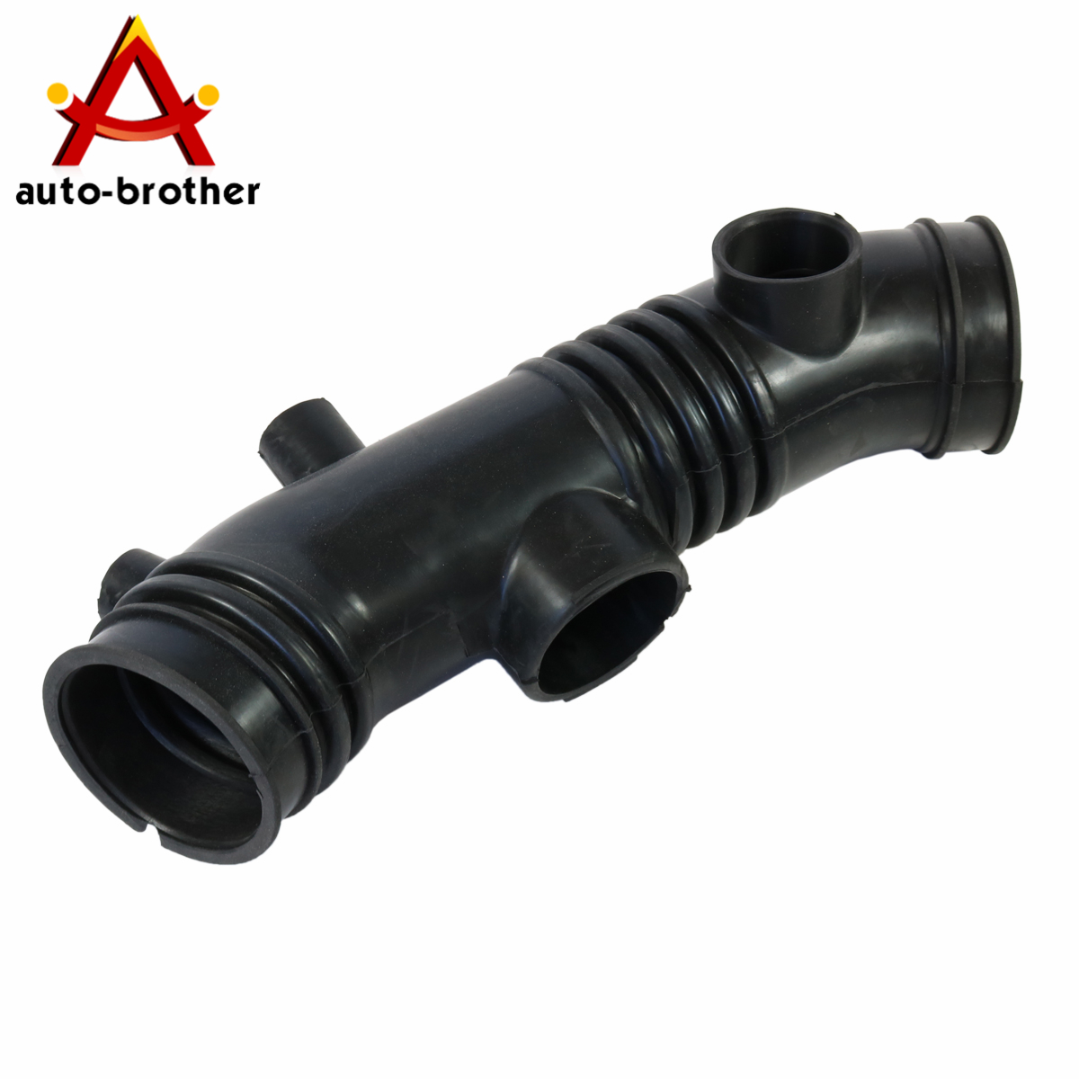 New AIR INTAKE HOSE 17881-62091 For Toyota 96 97 98 4RUNNER 3.4L 5VZFE US