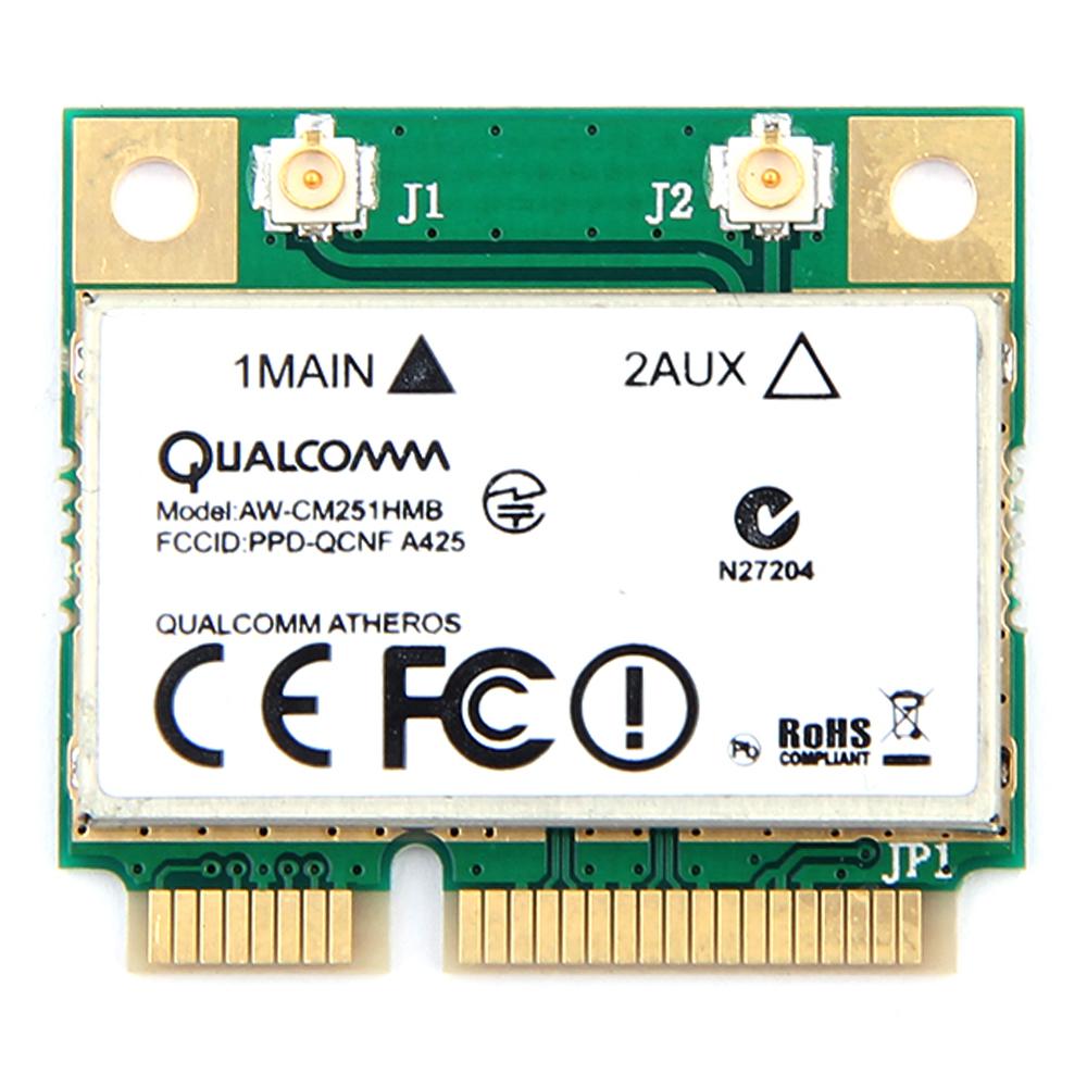 Qualcomm Atheros Qca9377 Acer Drivers For Windows 10