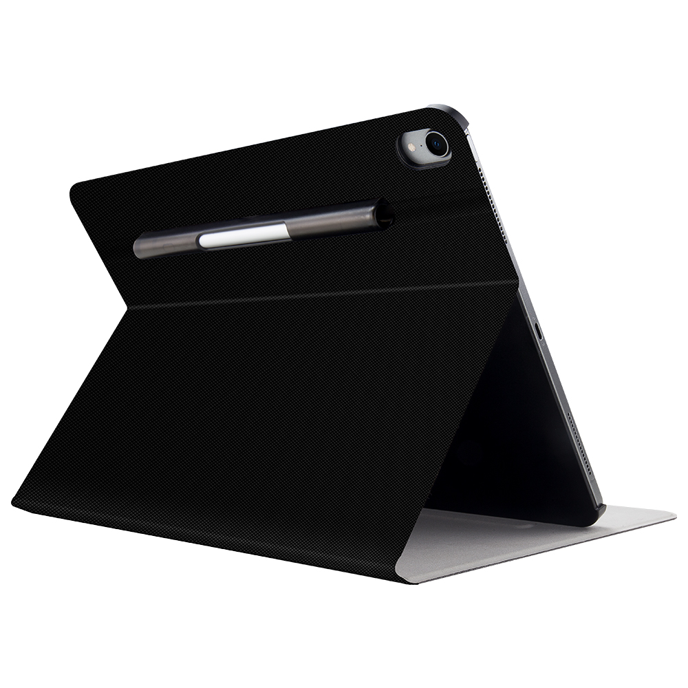 buy popular 6da66 2b8e3 Details about Protective Case for iPad Pro 11