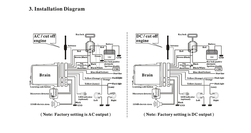 b21be4a1 2963 41b8 a15f 0a799cb725a5 spy car alarm wiring diagram wiring diagram shrutiradio spy 5000m wiring diagram at fashall.co