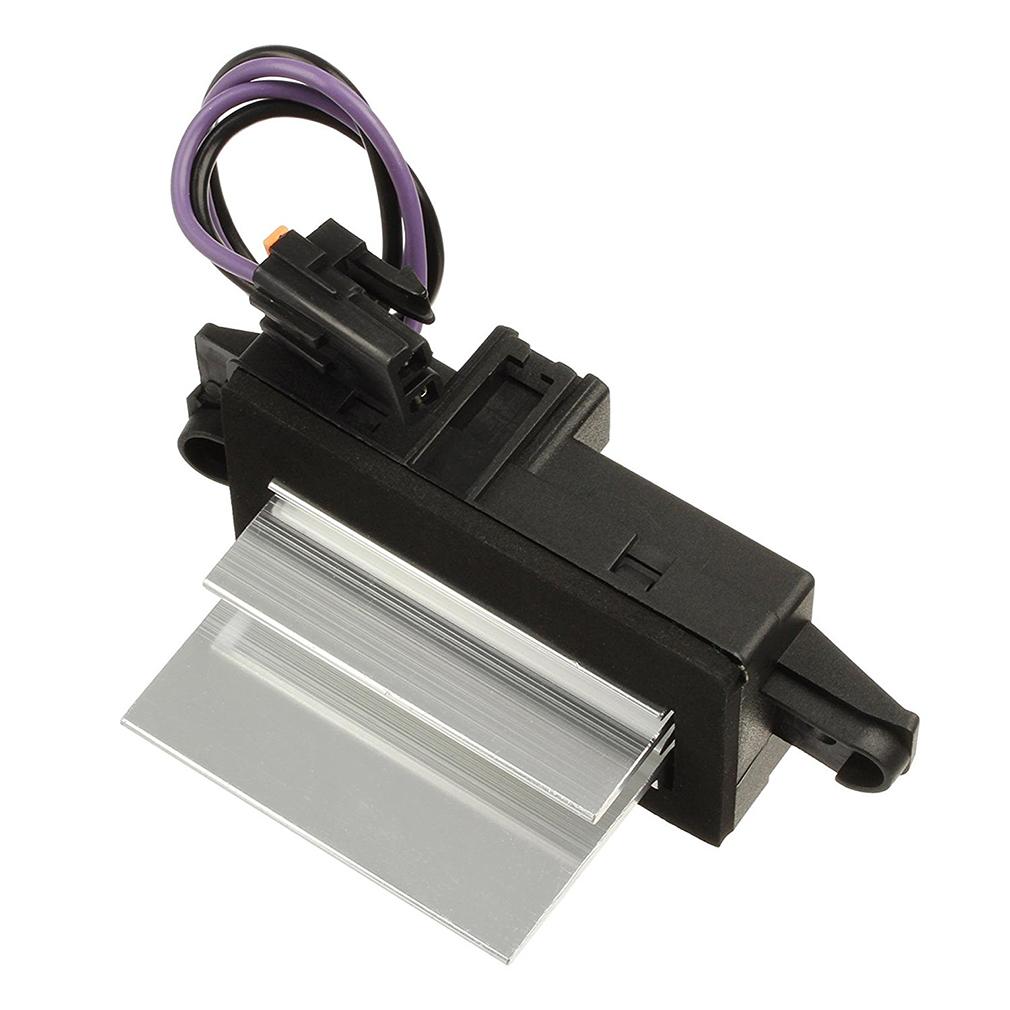D Edfa Bd Cc A Ceec on Silverado Blower Motor Resistor Replacement