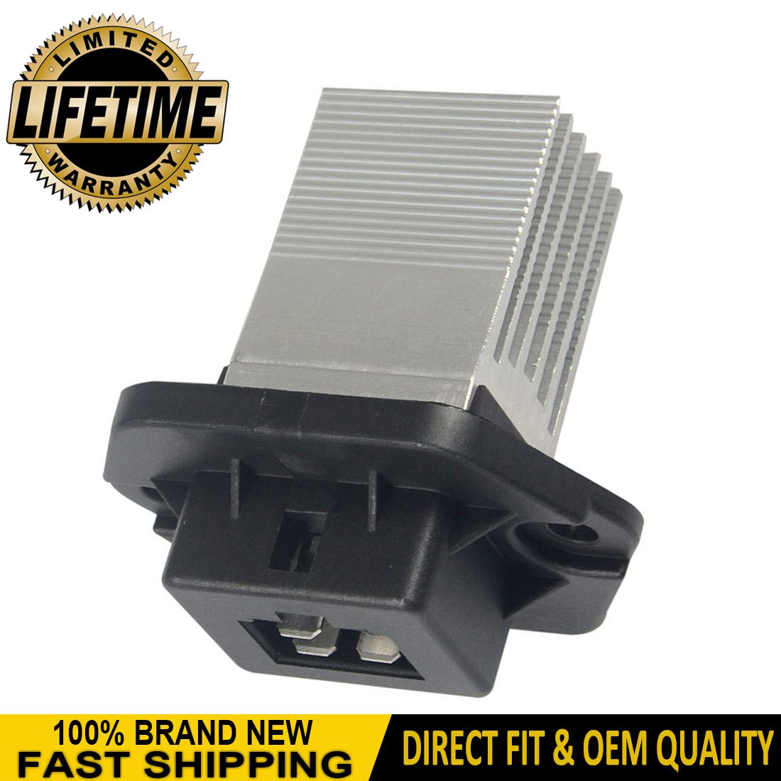 2005 kia sportage heater wiring ac heater blower motor resistor for 05 06 07 hyundai tucson 05 10  ac heater blower motor resistor for 05
