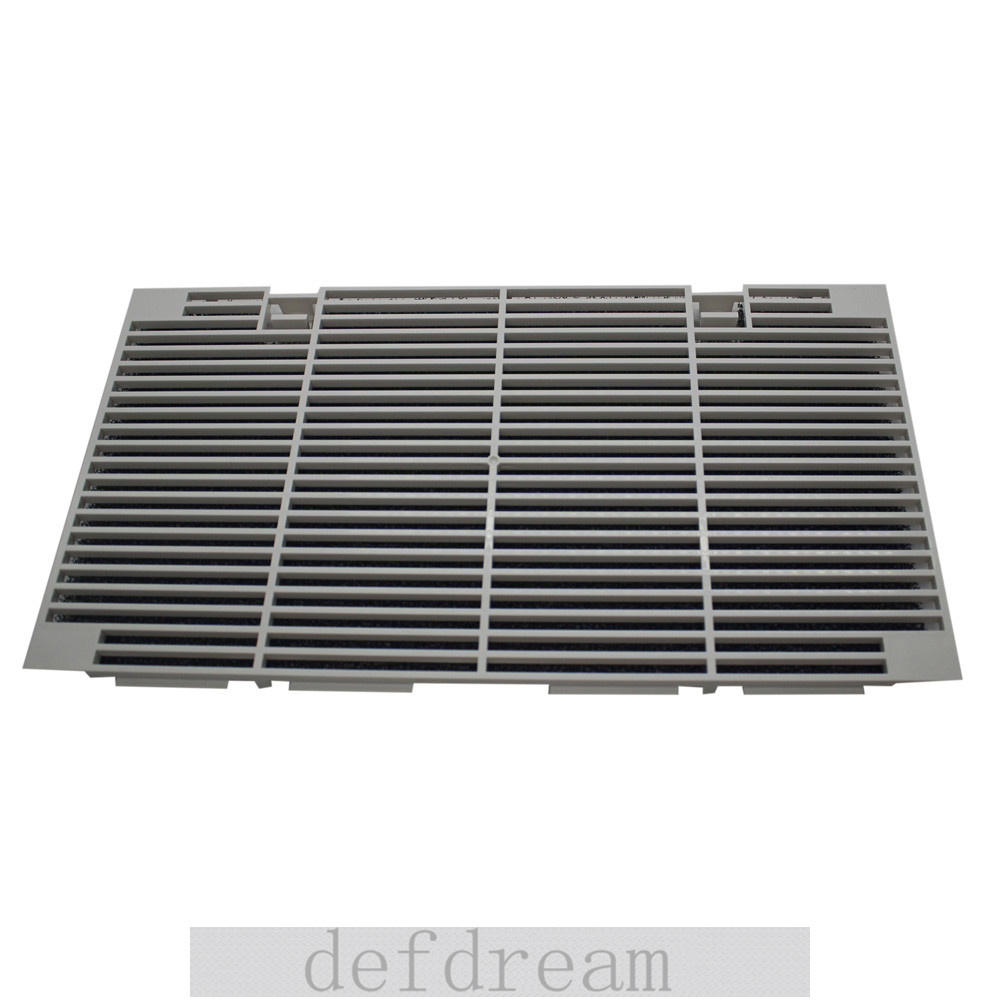 Details about Replacement RV Dometic 3104928019 Ducted Quick Cool Brisk Air  Grill Polar