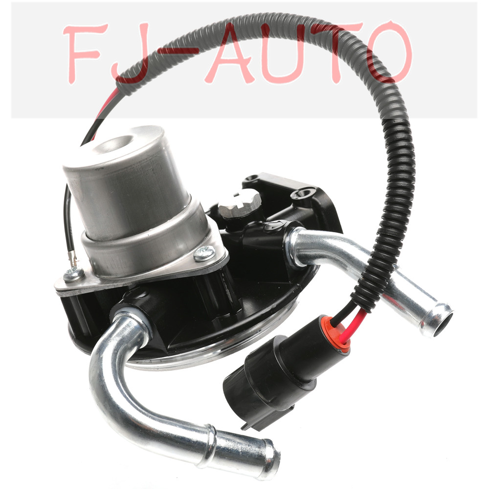 For Duramax V8 6.6L Fuel Filter Head Assembly with Heater 12642623 /& Head Spacer
