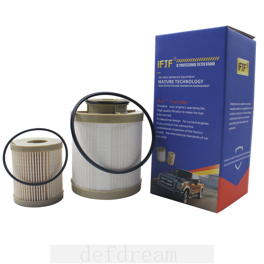 AF6114 Engine Air Filter for TOYOTA PRIUS LEXUS CT200H 2010-15 CA10741 SA10741
