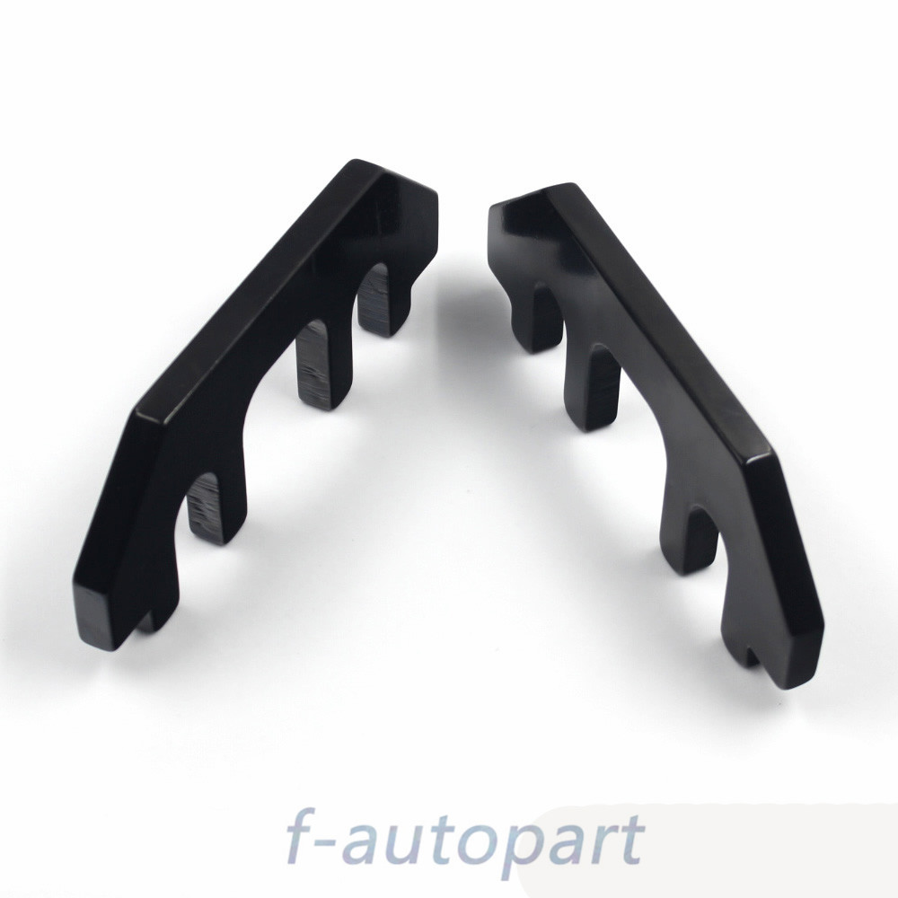 For Ford Camshaft Alignment Holding Tool 3.5L 3.7L Cyclone