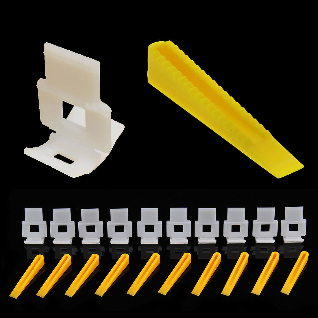 700-Tile-Leveling-Spacer-System-Construction-Tool-Spacer-Flooring-Level-Lippage