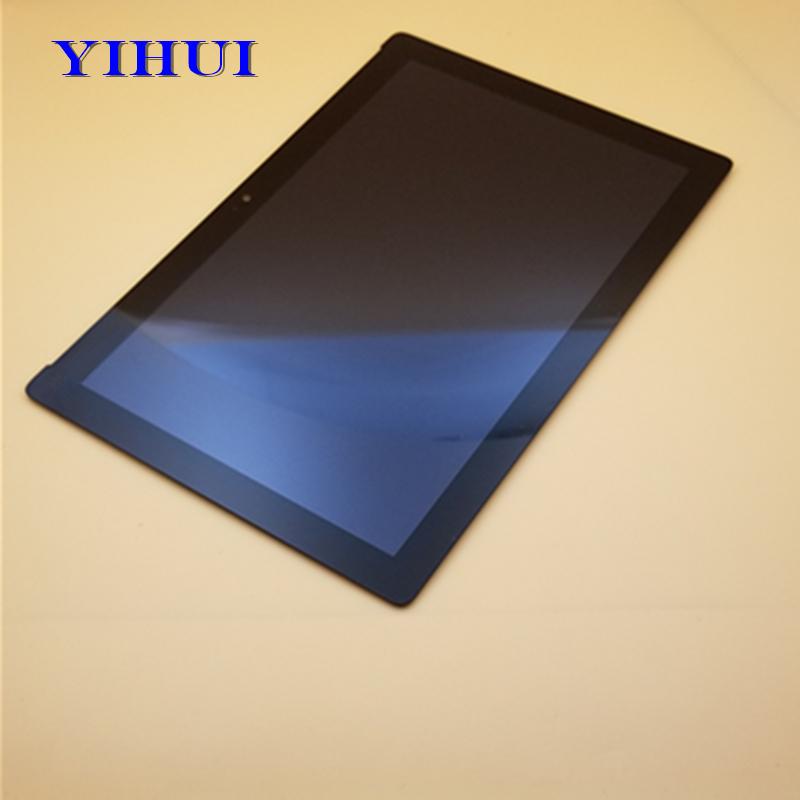 Asus Zenpad 10 Z301Ml - ▷ ▷ PowerMall