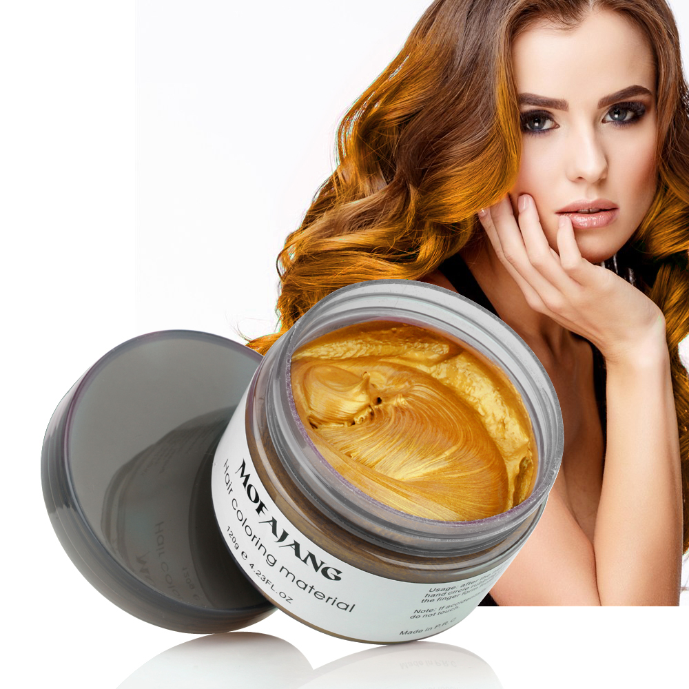 hair styling wax for women styling hair wax pomade hair style gel 9275 | aa4e0fce 6476 49ce 989e 2b27c04a5671