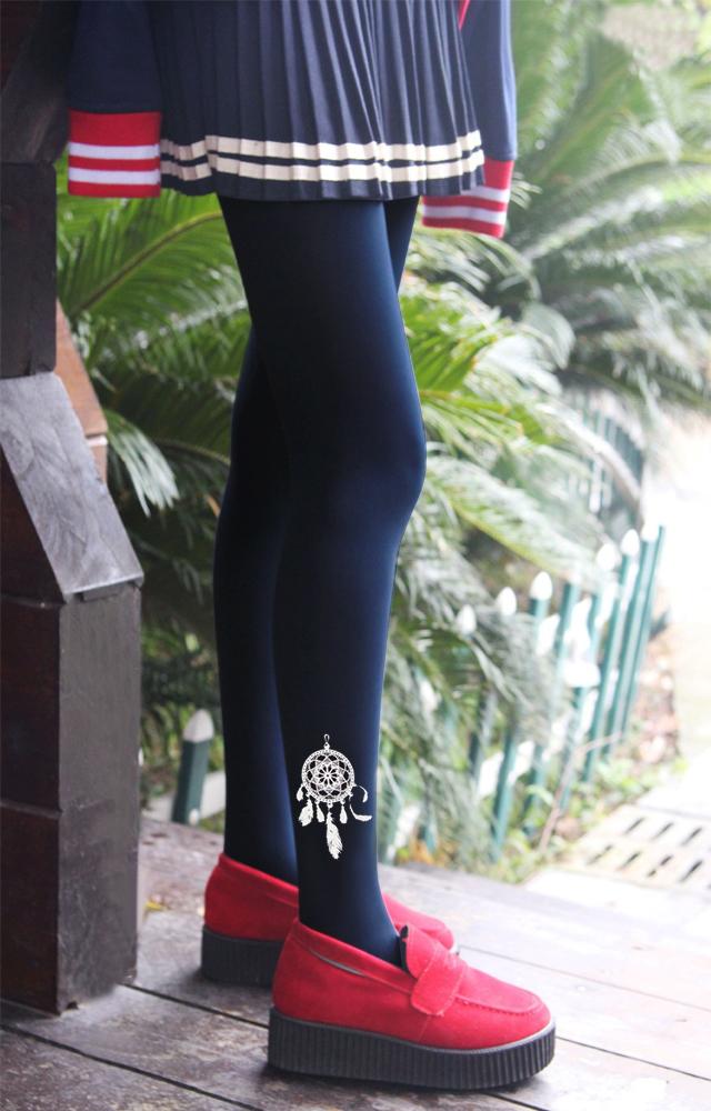 Strap On Dildo Harness