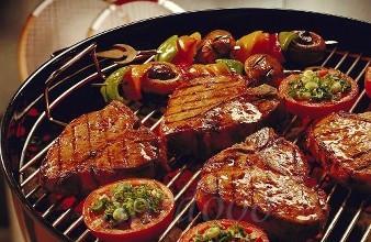Kbabe Holzkohlegrill Test : Kbabe grill rauchfrei holzkohlegrill tischgrill tragbar bbq camping