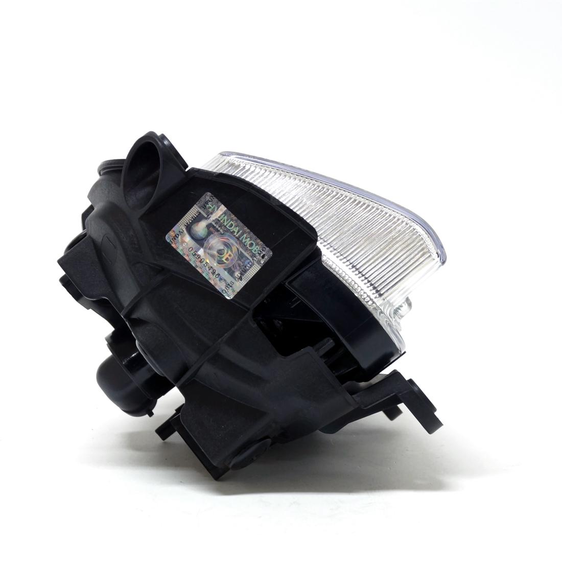For KIA Forte Cerato Koup 2010-2012 OEM Fog Lamp LH ...