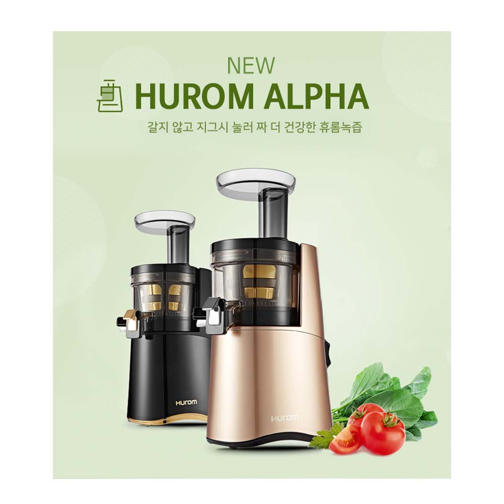 Hurom slow juicer h aa lbf17 220v 60hz rose gold h aa series hurom slow juicer h aa lbf17 220v 60hz rose gold h aa series blender extractor ccuart Choice Image