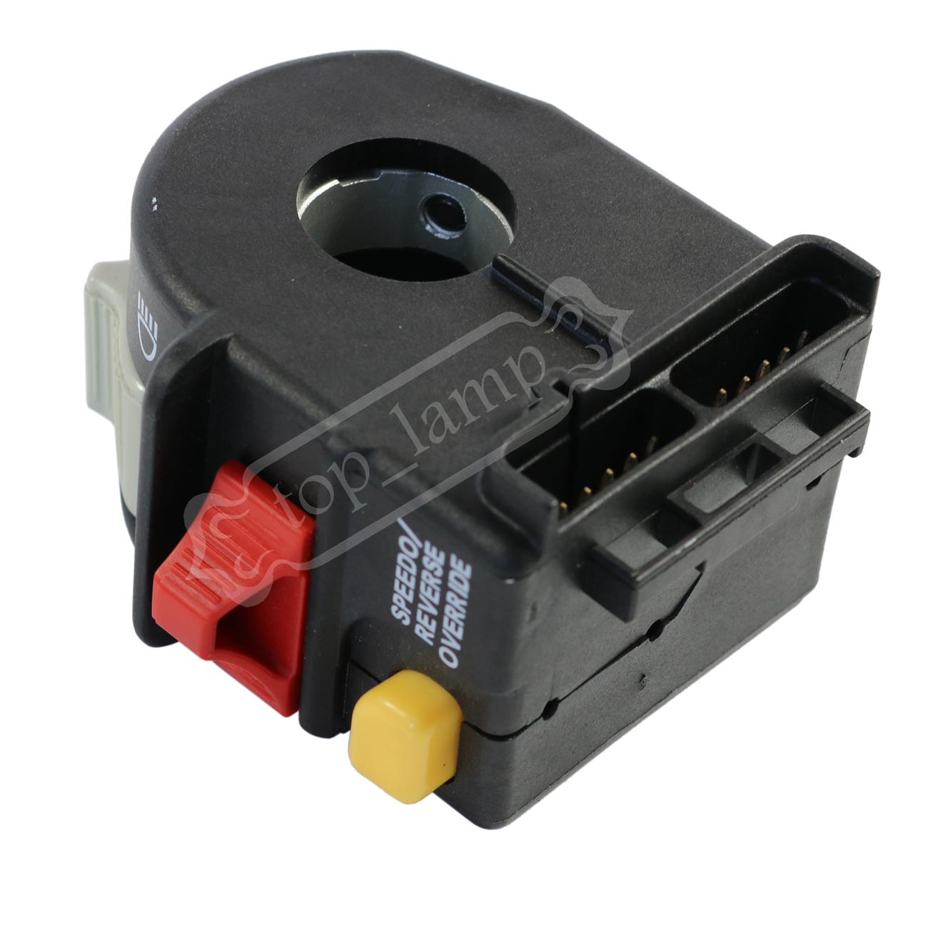 Kimpex High Performance CDI Box Ref 30410-HC0-003 Honda ATC250R TRX250R 86-92