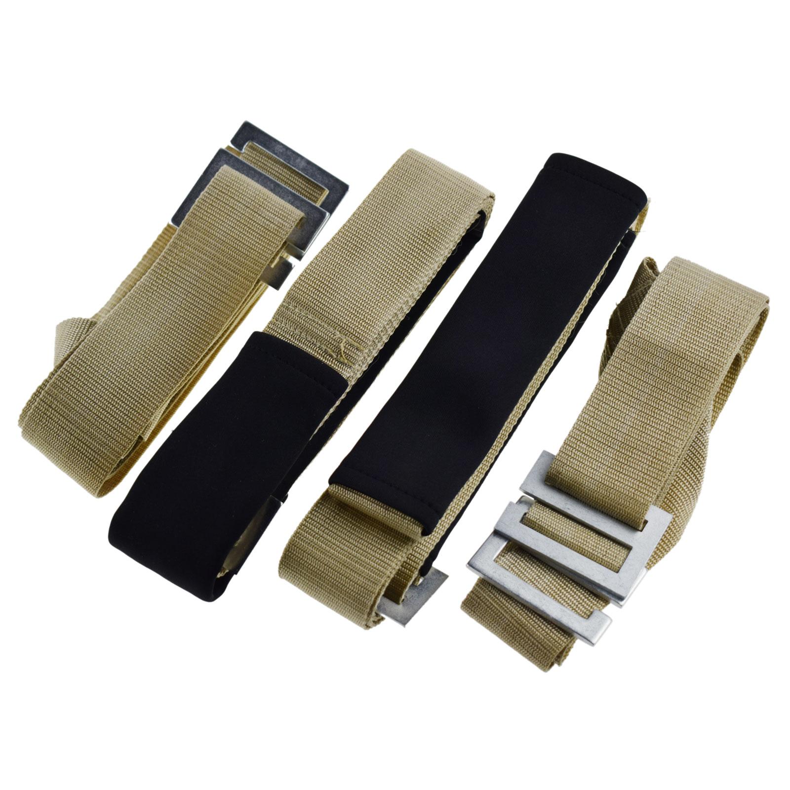 Lift Back Shoulder Straps Moving Transport Belt Tool Heavy