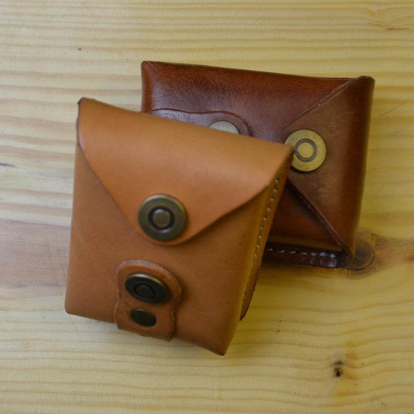 Catapult Slingshot Stainless Steel Balls Bag Case Pouch Holster Waist Pack Hunt