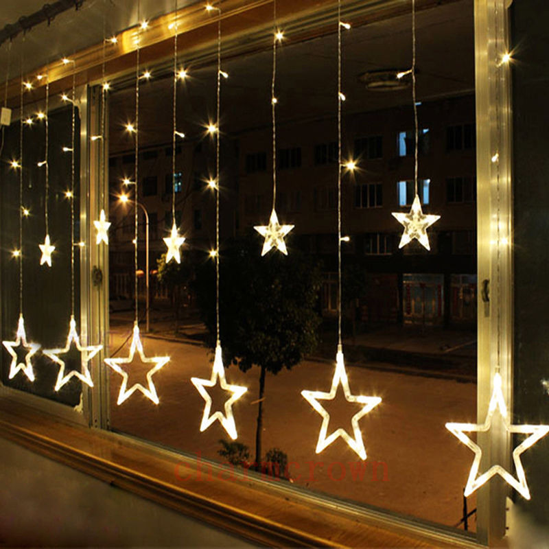 of string background stock photos lights light christmas strung image isolated