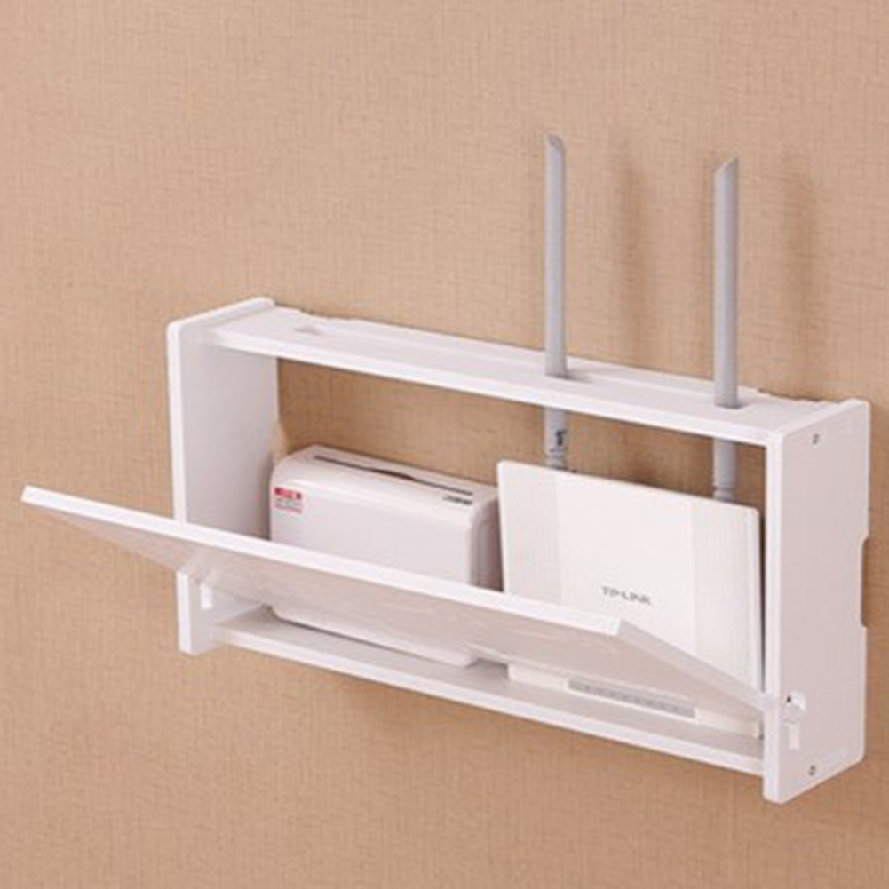 router ii cnc pin smartshop wooden project shelf on shelves