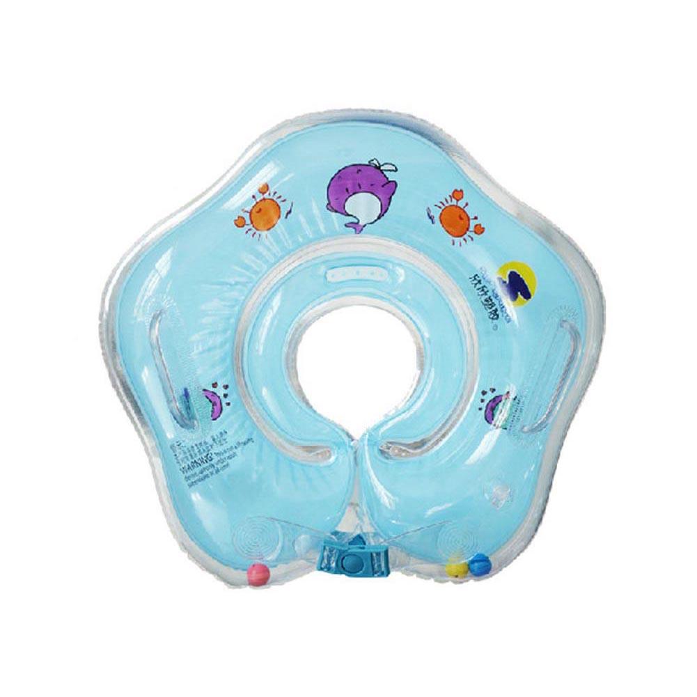 Baby Hals Schwimmring Erfahrung