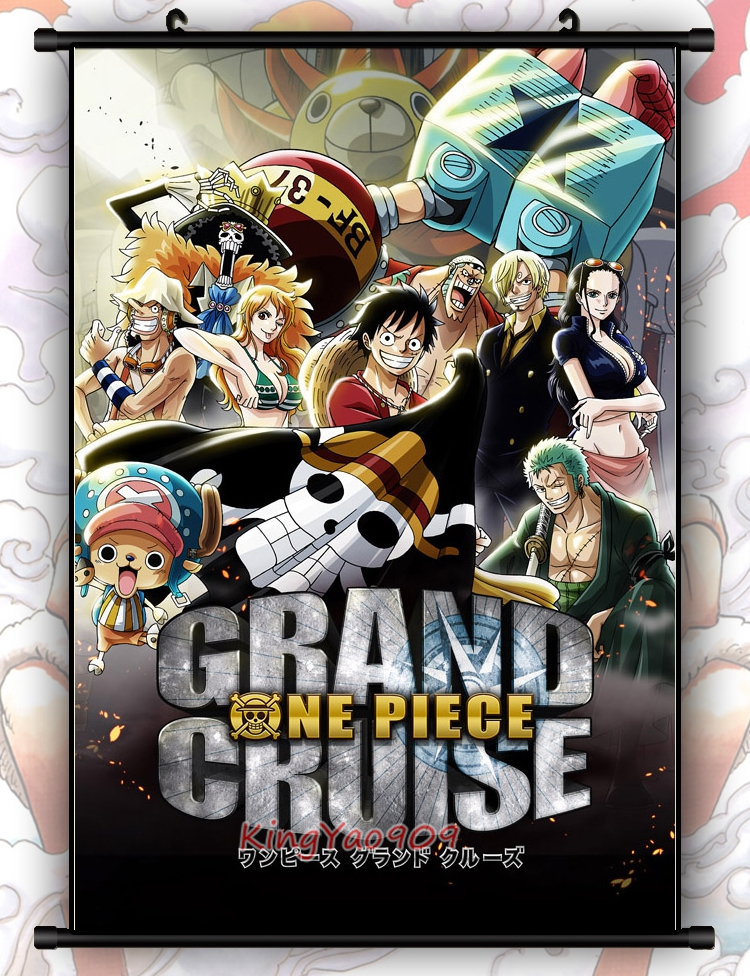 Azur Lane Prinz Eugen Japan Anime Wall Home Decoration Scroll Poster 90*60CM