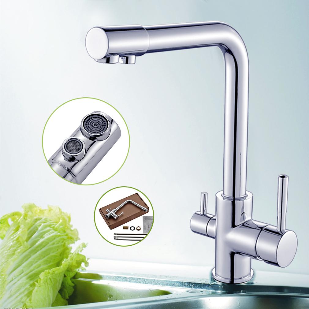 Elegant Atemberaubend Küchenarmatur Wasserfilter Bilder   Ideen Für Die .