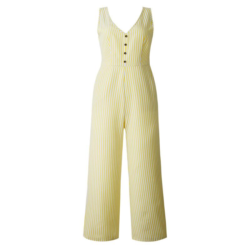 UK Boho Womens Off Shoulder Loose Trouser Holiday Playsuit Dress Long Jumpsuit