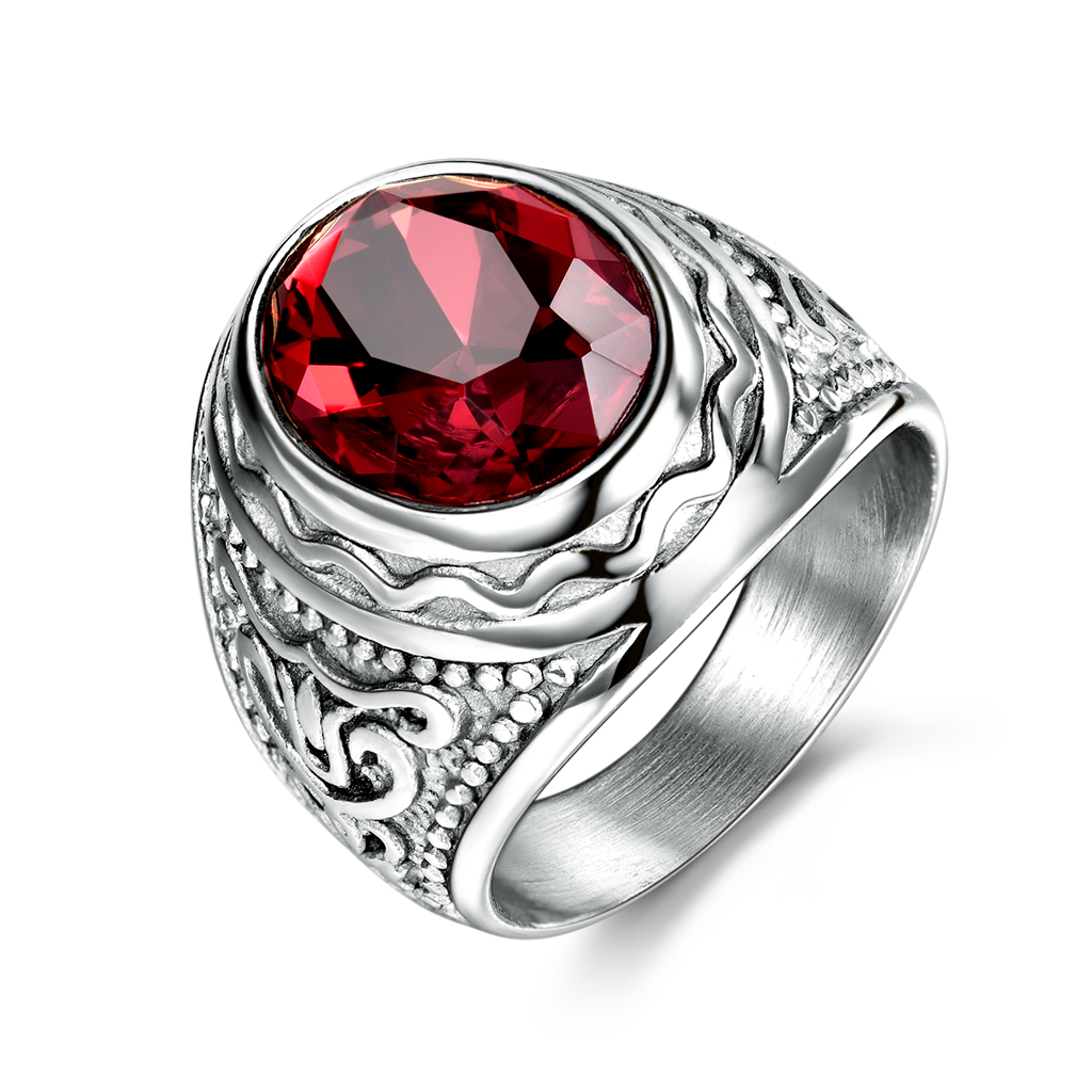 natural gold white kt more untreated engagement ruby red rings stone certified vivid ring views gia diamond