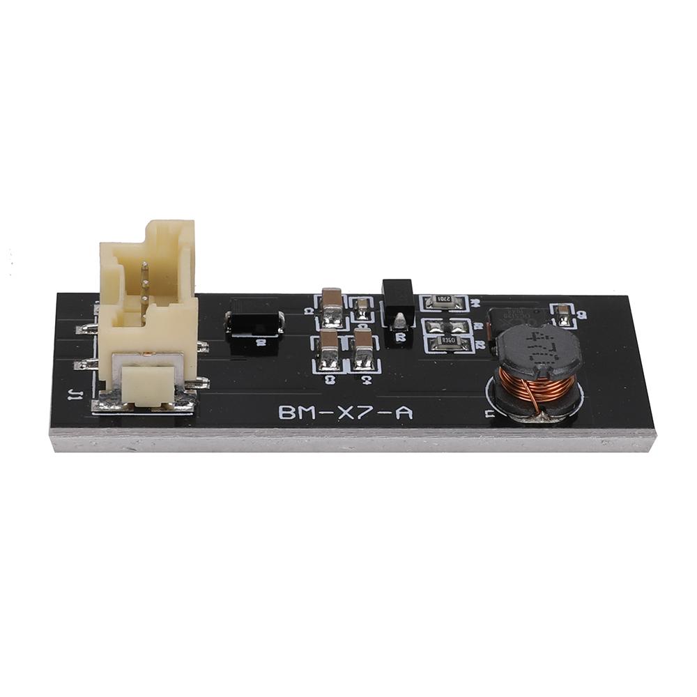 BMW X3 F25 Rücklicht Rückleichte Platine Plug/&Play bei defektem LED Streifen
