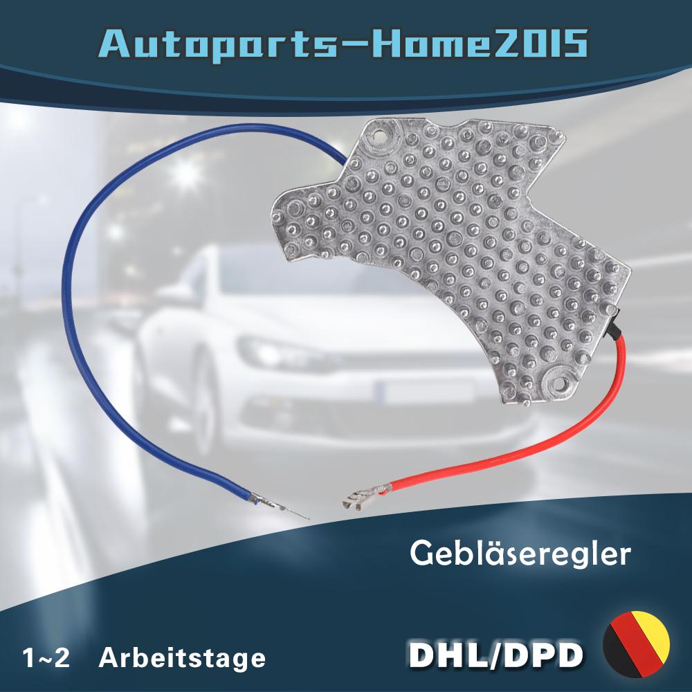 Fußmatten Auto Autoteppich passend für Subaru Forester 3 III 2008-13 FORGRA0402