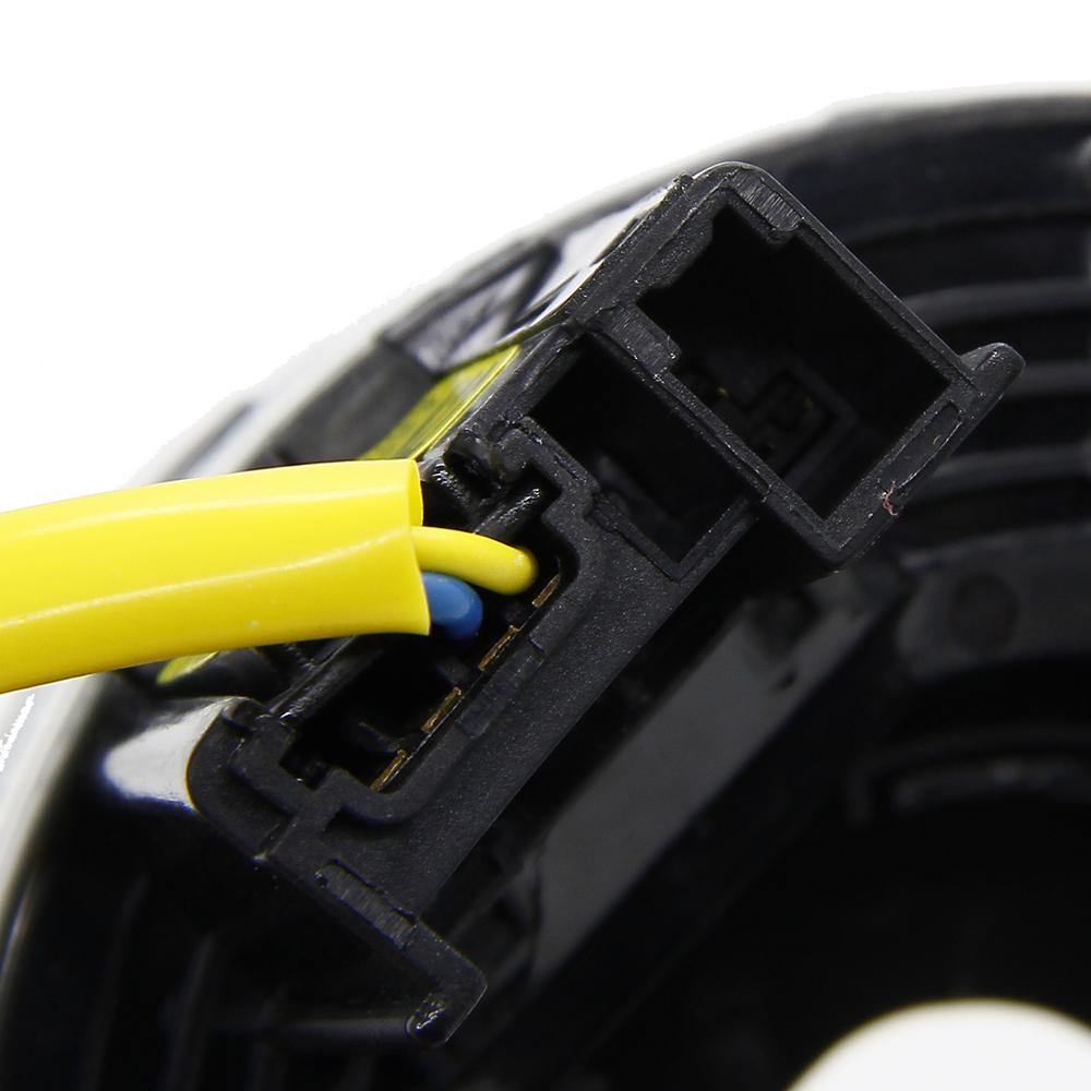 Ressort Contacteur Tournant Airbag pour Toyota Hilux 84306-0k020 84306-0K021 LH