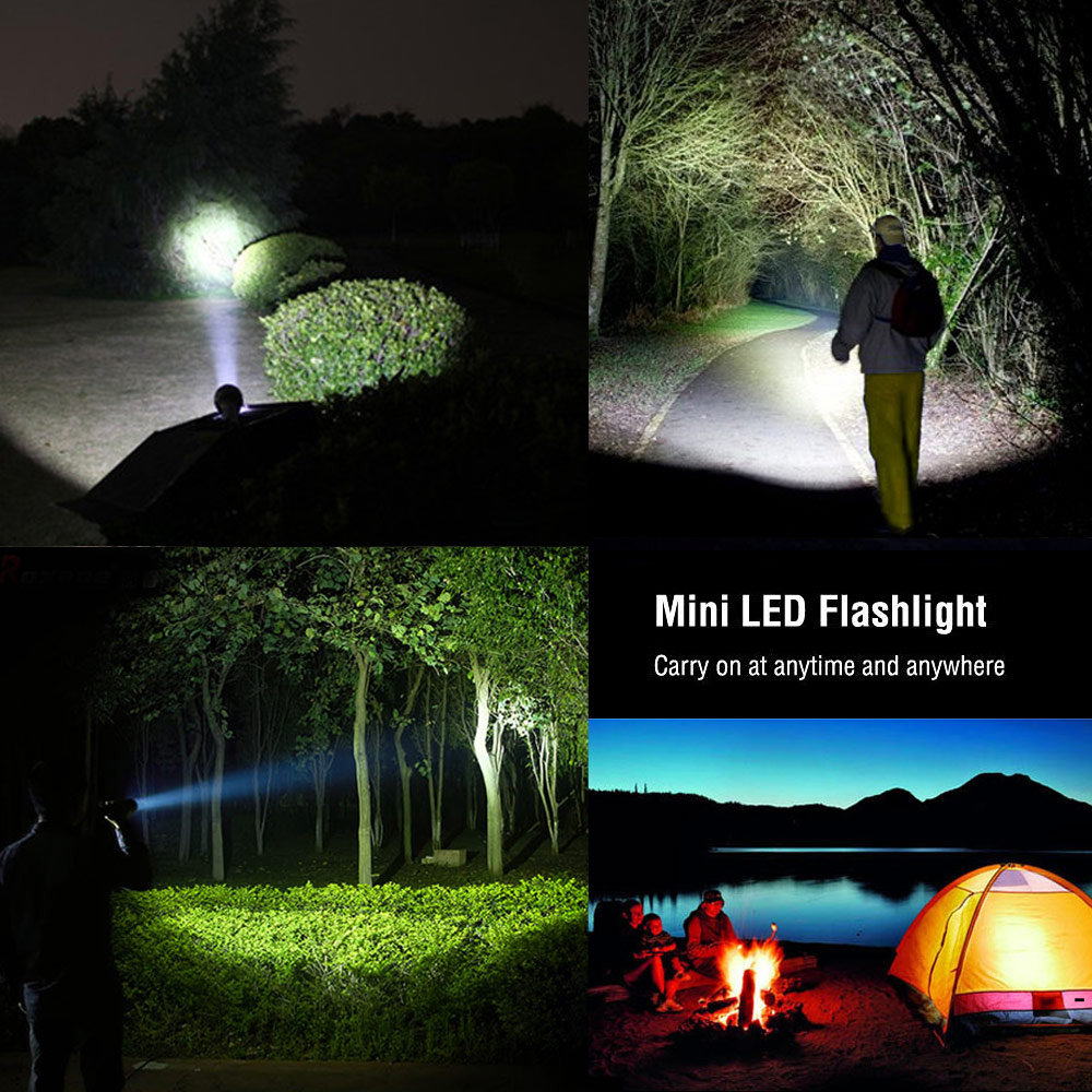 le kaltwei uv licht led taschenlampe 395nm uv. Black Bedroom Furniture Sets. Home Design Ideas