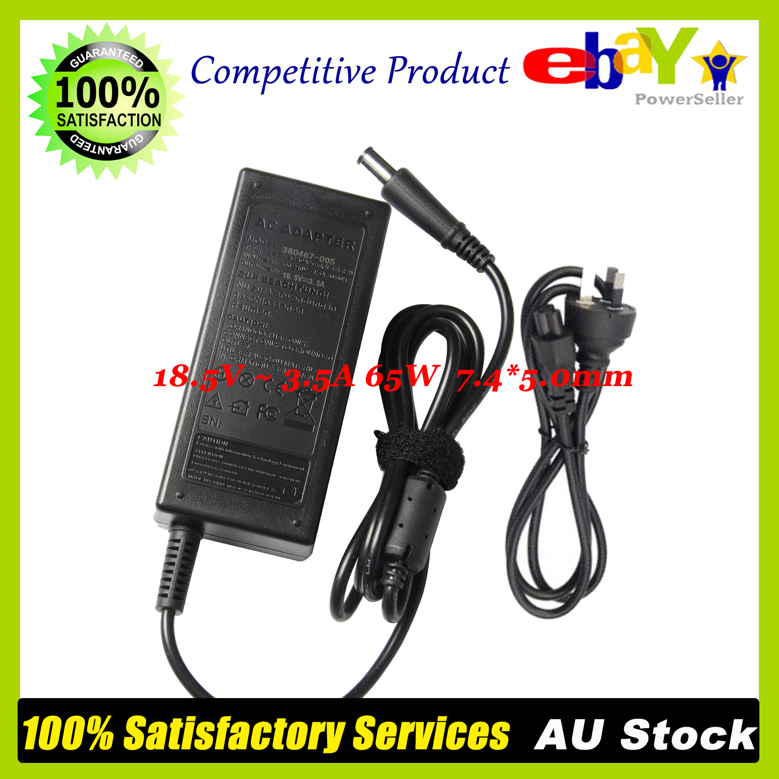 Laptop-Charger-Power-Adapter-for-HP-Probook-430-440-450-G1-G2-65W