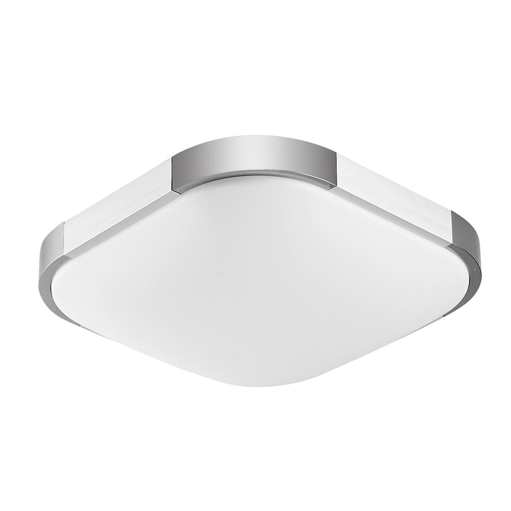 Led Ceiling Lights Fixtures: 24 LED 48 LED 60 LED Ceiling Light Lamp Living Dining Bed