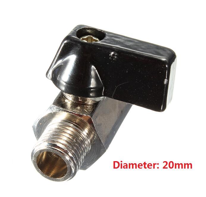 10pcs 604zz 4x12x4mm Open Miniature Bearings ball Mini Hand Bearing Spinner ♫