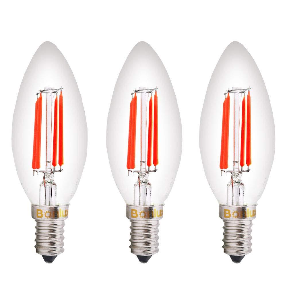 How Do I Choose The Right E14 Light Bulb Anylamp