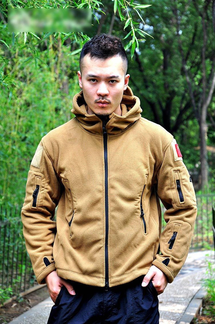 34 Best Waterproof Blinds Images On Pinterest: Mens Outdoor Jackets Best Fleece Waterproof Hardshell