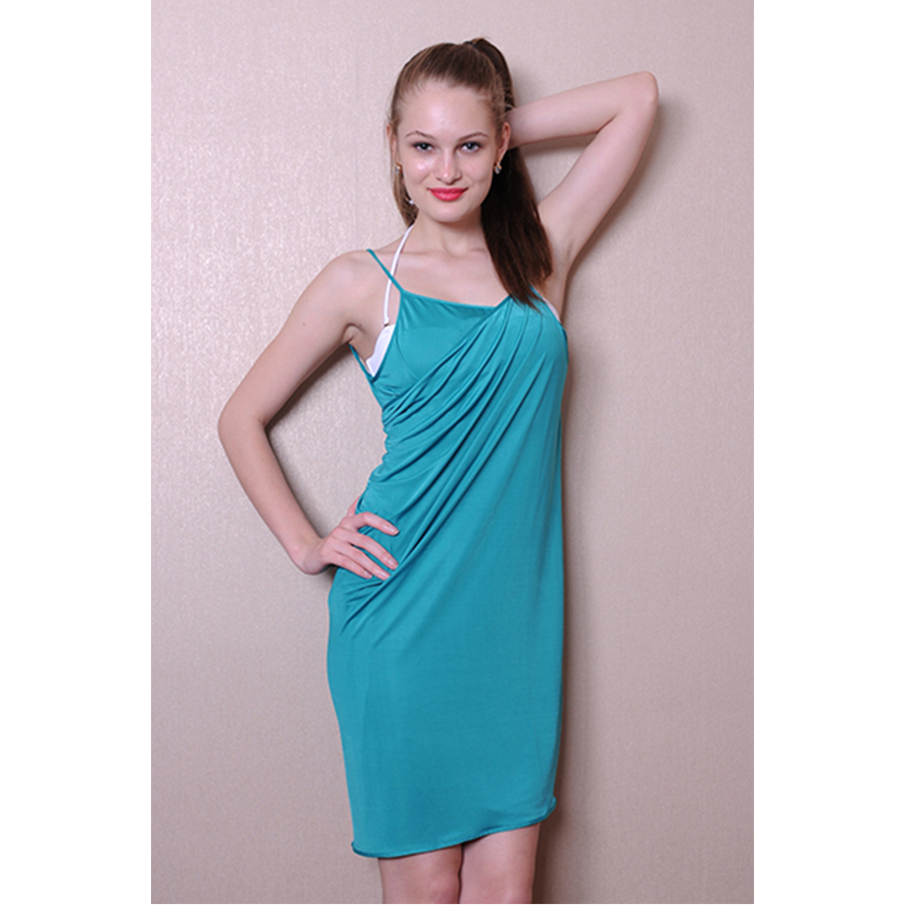 8134bfec31 Swim Dresses - Swimwear