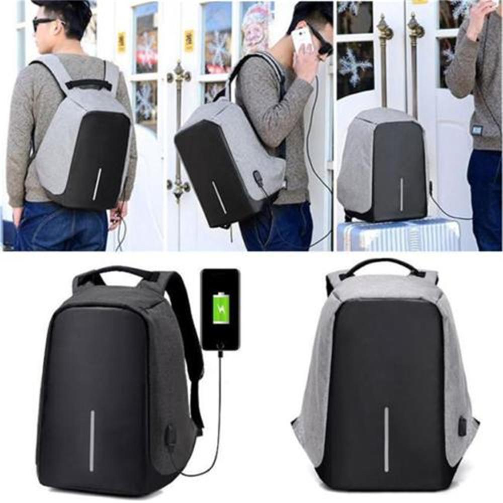 Αποτέλεσμα εικόνας για anti theft backpack black