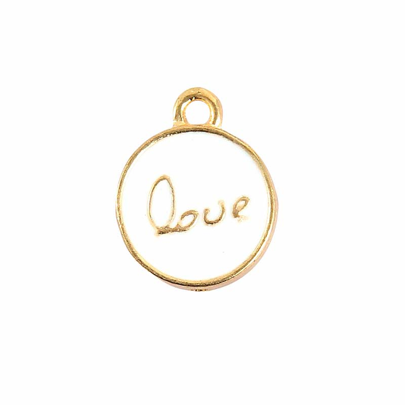 LOVE 20x Silver Tone Mixed Fatima Hand Pendants Fashion Charm Jewelry