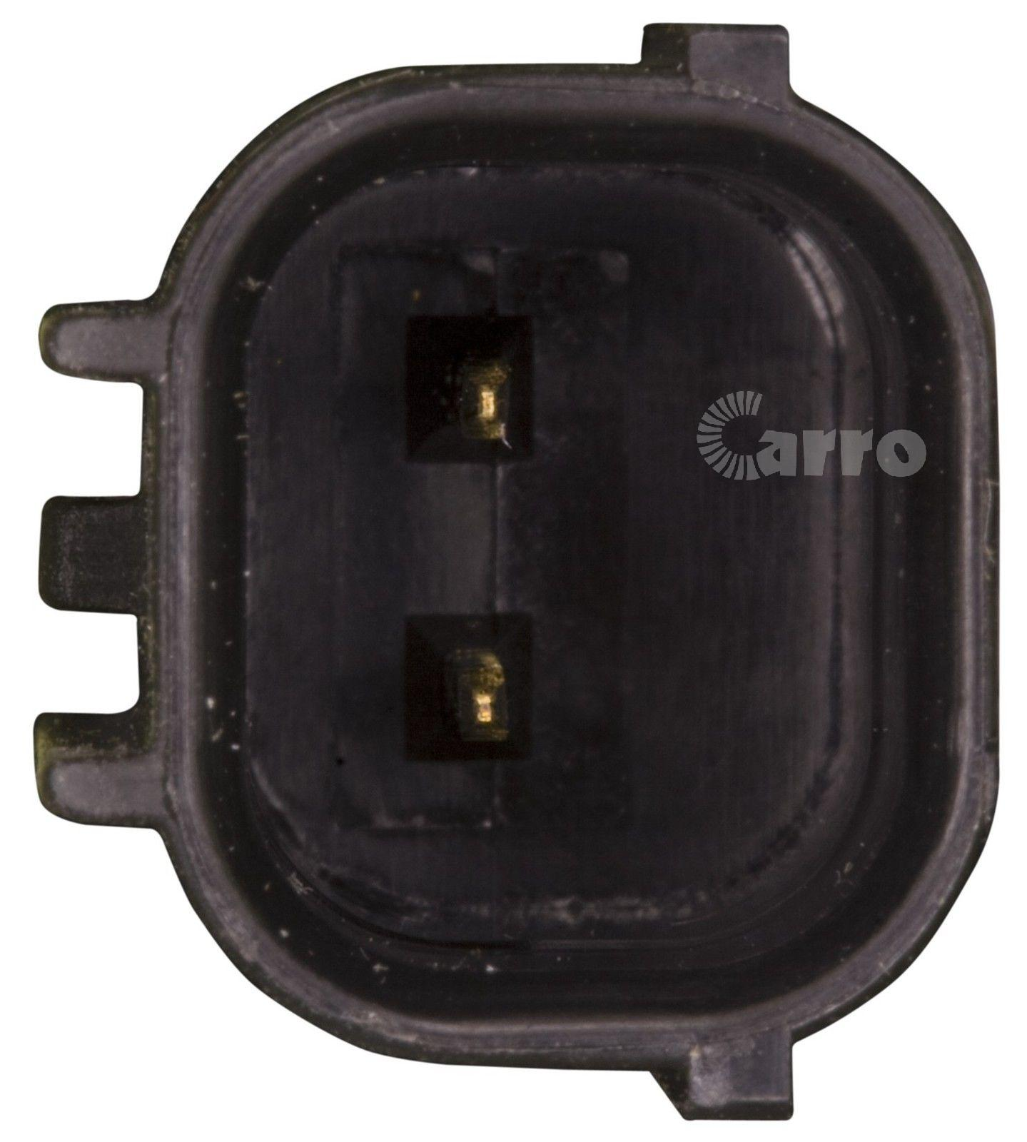 OE# 36162-RCA-A01 Vapor Canister Purge Solenoid Fits 2003