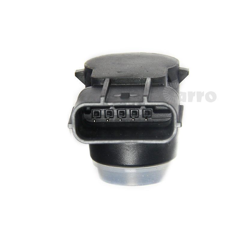 Used Acura Rlx: OE# 39680-TV0-E01 Brand New Parking Sensor For Acura MDX