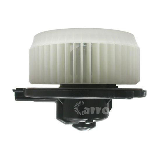 OE# 79310-S5D-A01 New Heater Fan Blower Motor Fits Honda Civic CR-V Element 12V
