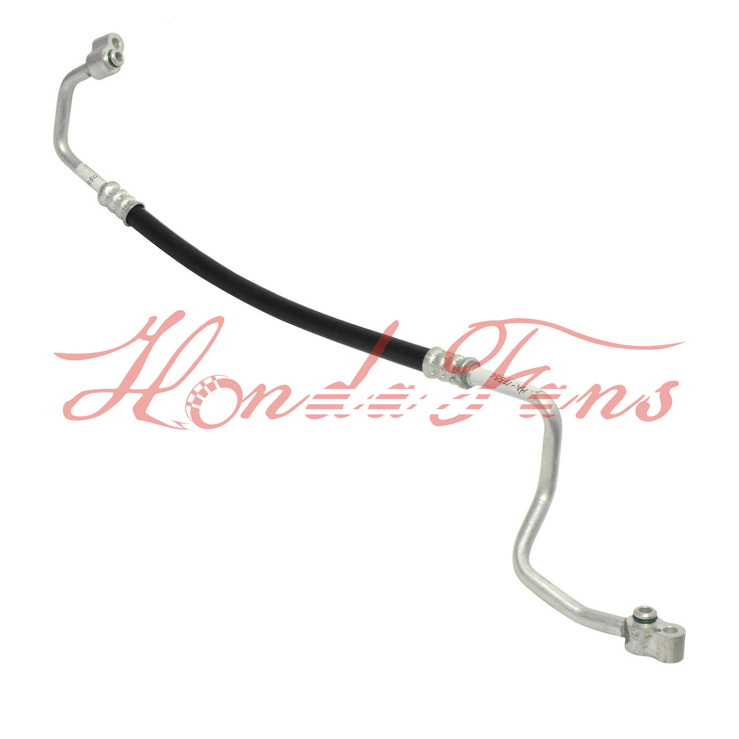 New A//C Refrigerant Discharge Hose Assembly For 98-02 Honda Accord 80315-S84-A01