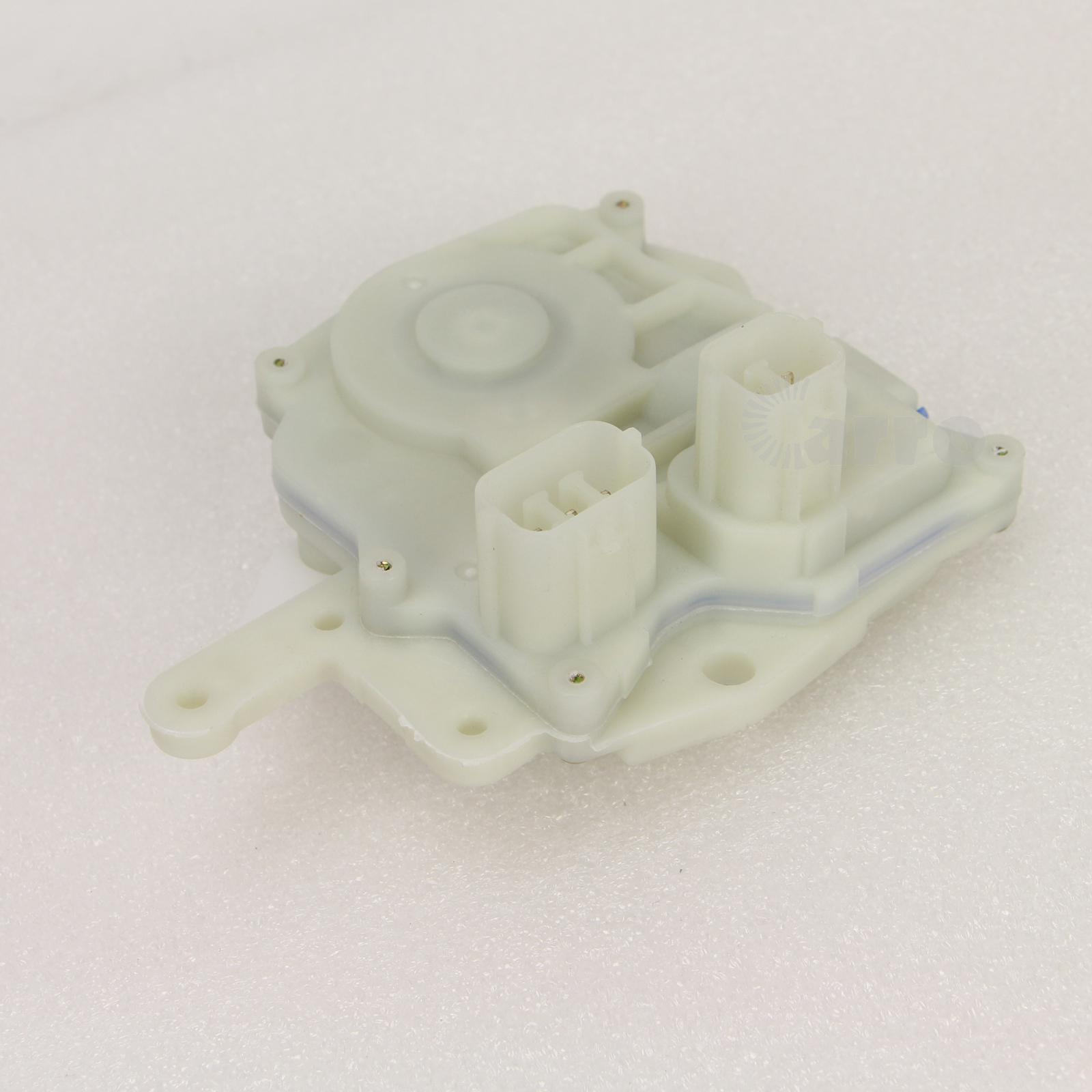 OE# 72155-S5A-A01 New Door Lock Actuator Driver Side Left