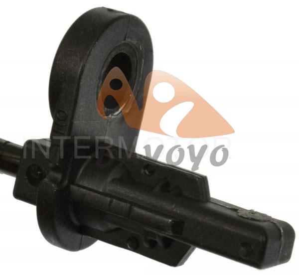 New ABS Wheel Speed Sensor Rear Left For 2012-2013 Honda