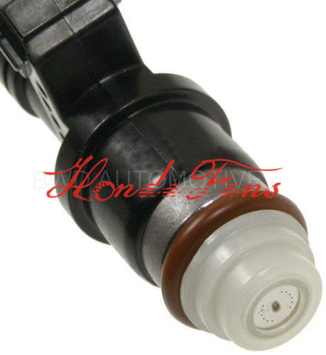 Genuine OEM Fuel Injector For 2008-2012 Honda Accord Acura