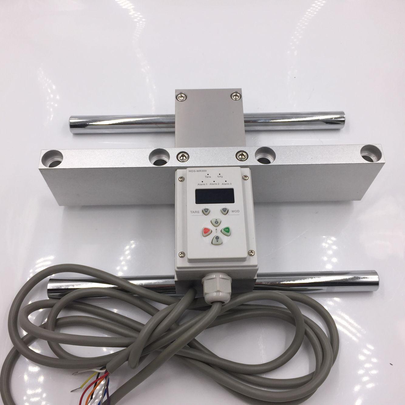 2 Relay Load Limiter Controller Sensor DC 24V for Elevator Wire Rope ...