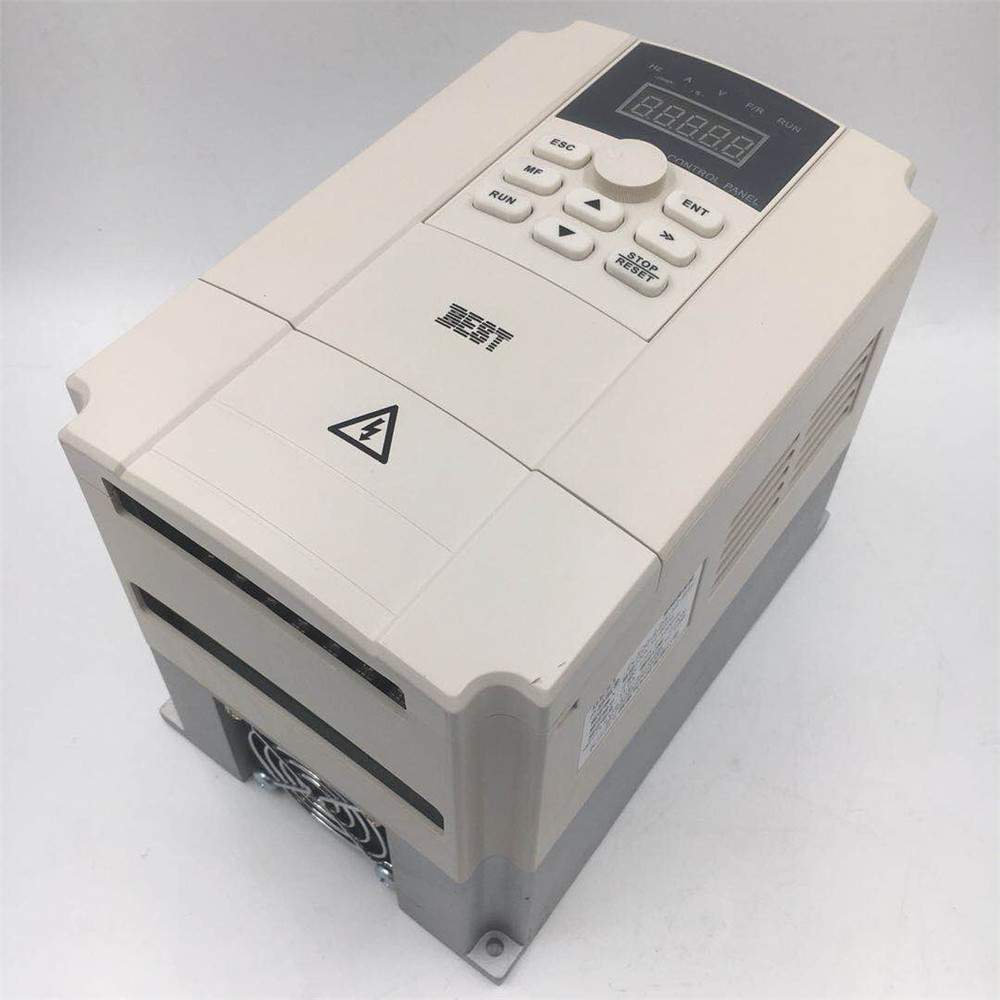 10PC New  MC3446N Encapsulation:DIP-16