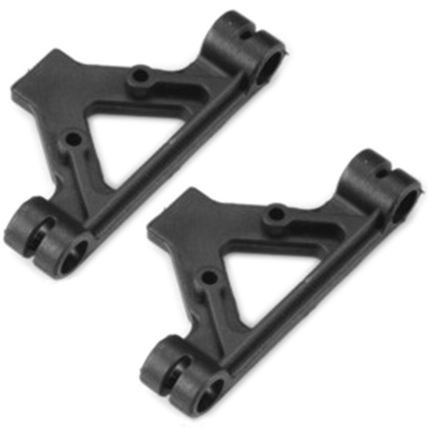 SST part 09245 F//R Body post X2P for SaiSu 1//10 RC model Buggy Truck 1939