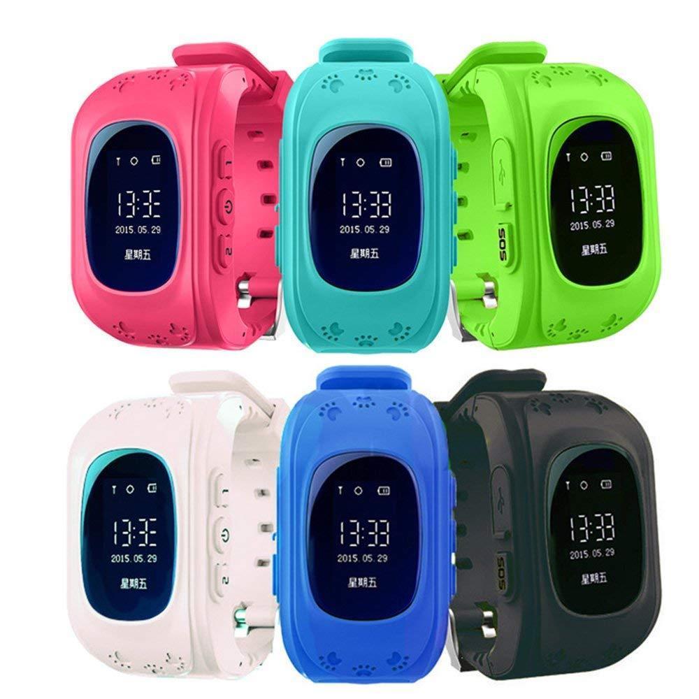kinder armbanduhr smartwatch telefonieren. Black Bedroom Furniture Sets. Home Design Ideas